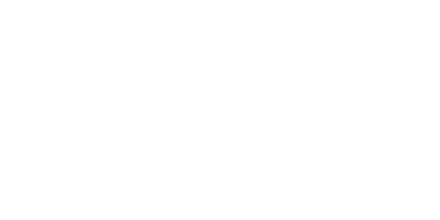 logo brune paris