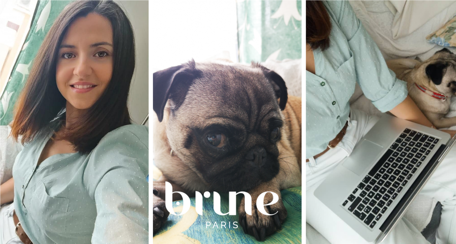 Brune paris concept store blog