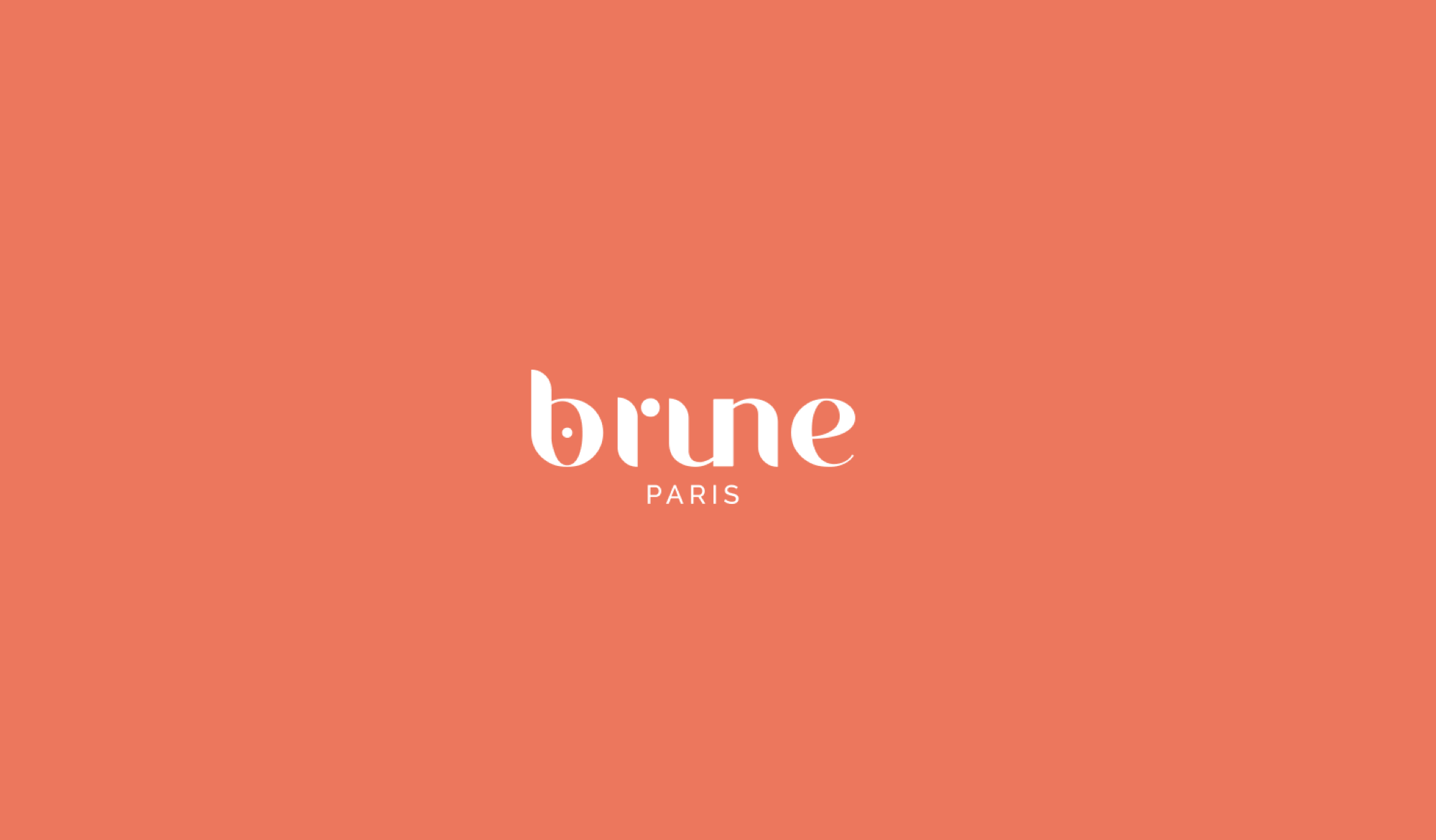 brune paris concept store